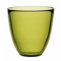 Impression Green Tumbler 12.25oz