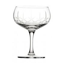 Raffles Vintage Coupe Glasses 5.5oz / 16cl