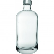 Era Lidded Bottle 0.5L