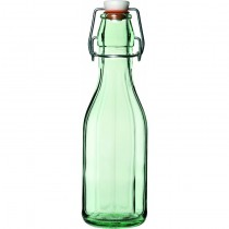 Ria Swing Bottle 0.25L