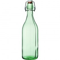 Ria Swing Bottle 0.75L