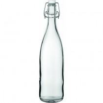 Swing Bottle 0.75 Litre
