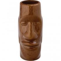 Easter Island Tiki Mug 14oz (40cl)