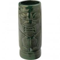 Aztec Tiki Mug 15.75oz (45cl)