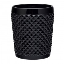 Dante Onyx Double Old Fashioned Tumblers 12oz / 35cl