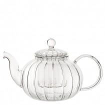Illusion Teapot 33.5oz (95cl)