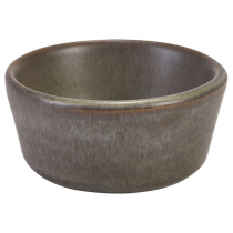 Terra Stoneware Ramekin Antigo 1.5oz