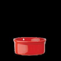 Churchill Cookware Round Pie Dish 13.5 x 5cm