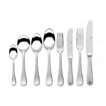 Elia Reed 18/10 Dessert Fork