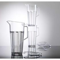 Elite Premium Polycarbonate Remedy Jug 3 Pint 1.7 Litre