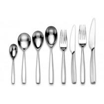 Elia Revere 18/10 Dessert Fork