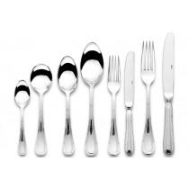 Elia Ribbon 18/10 Dessert Fork