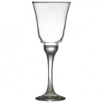 Resital Wine Glass 8.5oz