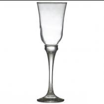 Resital Champagne Flute 7oz