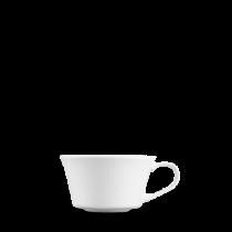Churchill Alchemy Rush Teacups 22.7cl