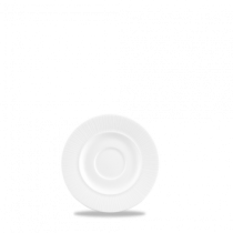 Churchill Alchemy Rush Saucers 16.5cm