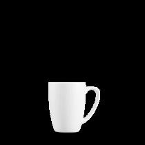 Churchill Alchemy Rush Mugs 25.6cl