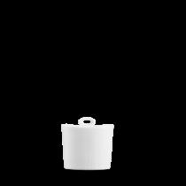 Churchill Alchemy Rush Covered Sugar Bowl 17cl