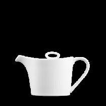 Churchill Alchemy Rush Oval Tea Pot 42.6cl