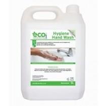 Eco Endeavour Hygiene Hand Wash