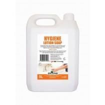 HYGIENE LOTION SOAP 5ltr