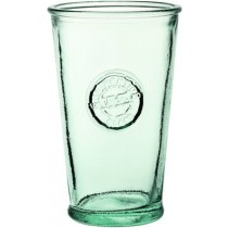 Authentico Conical Tumbler 11.25oz / 32cl