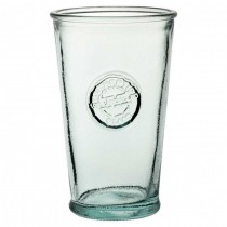Authentico Conical Tumbler 11.25oz (32cl)
