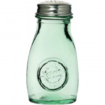 Authentico Shaker