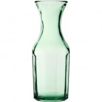 Barca Glass Carafe 1 Litre