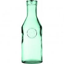 Authentico Bottle 1Ltr