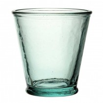 Madrid Tumbler 8.75oz (25cl)