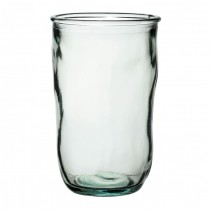 Authentico High Glass 12.25oz