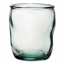 Utopia Authentico Low Glasses 12.25oz / 35cl
