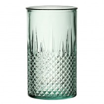 Lisbon Hiball Glasses 15oz / 45cl