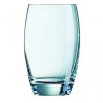 Salto Clear Hi-Ball Tumblers 17.5oz / 50cl