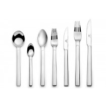 Elia Sanbeach 18/10 Table Fork