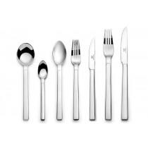 Elia Sanbeach 18/10 Dessert Fork