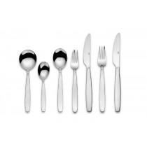 Elia Savana 18/10 Dessert Fork
