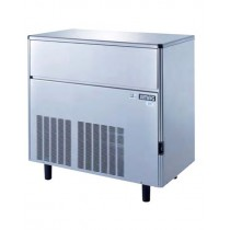 Simag Integral Ice Cube Machine 135kg