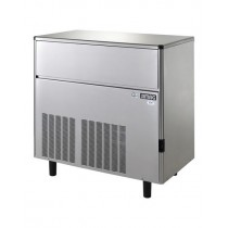 Simag Integral Ice Cube Machine 200kg
