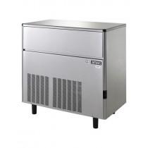 Simag Integral Ice Cube Machine 200kg
