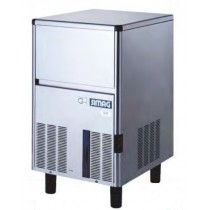 Simag Integral Ice Cube Machine - 35kg