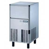 Simag Integral Ice Cube Machine - 45kg