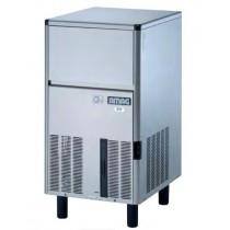 Simag Integral Ice Cube Machine - 45kg