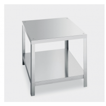 Stainless Steel Stand For Glasswasher