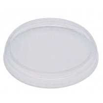 Lids for Flexy-Glass Disposable Pint Glasses CE Marked 20oz / 568ml