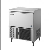 Hoshizaki IM-45CNE Air Cooled Ice Maker 44kg/24hr
