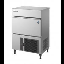 Hoshizaki IM-65NE-25 Air Cooled Ice Maker 63kg/24hr