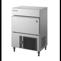 Hoshizaki IM-65NE Air Cooled Ice Maker 63kg/24hr