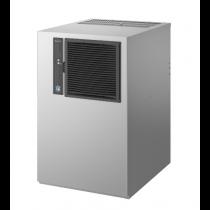 Hoshizaki IM-240ANE-23 Air Cooled Ice Maker 240kg/24hr